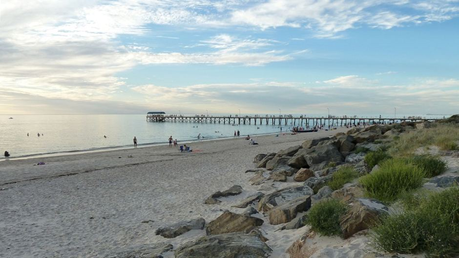 henley-beach